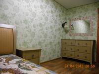 Квартиры посуточно в Евпатории, ул. Демышева, 118, 180 грн./сутки