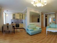 Квартиры посуточно в Одессе, ул. Греческая, 1а, 1400 грн./сутки