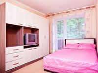 Квартиры посуточно в Одессе, ул. Филатова, 16, 250 грн./сутки