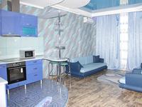 Квартиры посуточно в Одессе, Гагаринское Плато, 5/2, 1800 грн./сутки