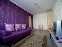 Квартиры посуточно в Ровно, ул. Чорновола, 18, 400 грн./сутки