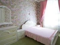 Квартиры посуточно в Львове, ул. Кривоноса, 7, 350 грн./сутки