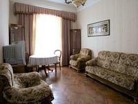 Квартиры посуточно в Львове, ул. Кривоноса, 7, 400 грн./сутки
