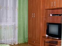 Квартиры посуточно в Сумах, ул. Холодногорская, 37, 199 грн./сутки
