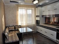 Квартиры посуточно в Виннице, ул. Бортняка, 2, 500 грн./сутки
