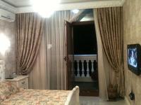 Квартиры посуточно в Одессе, ул. Греческая, 1А, 600 грн./сутки