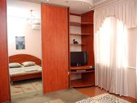 Квартиры посуточно в Донецке, ул. Постышева, 118, 250 грн./сутки