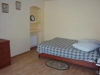 Квартиры посуточно в Тернополе, ул. Шептицкого, 5а, 300 грн./сутки