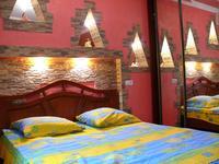 Квартиры посуточно в Херсоне, ул. Степана Разина, 73, 600 грн./сутки