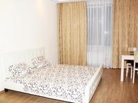 Квартиры посуточно в Одессе, ул. М.Арнаутская, 105, 400 грн./сутки