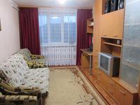 Квартиры посуточно в Евпатории, ул. Перекопская, 6, 200 грн./сутки
