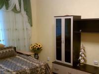 Квартиры посуточно в Одессе, ул. Садовая, 17, 450 грн./сутки