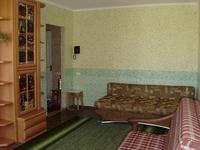 Квартиры посуточно в Евпатории, ул. Демышева, 110, 180 грн./сутки