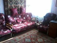 Квартиры посуточно в Евпатории, пр-т Ленина, 17, 300 грн./сутки