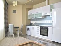 Квартиры посуточно в Одессе, ул. Пантелеймоновская, 112/2, 350 грн./сутки