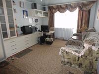 Квартиры посуточно в Евпатории, ул. 9 Мая, 71, 250 грн./сутки