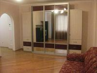 Квартиры посуточно в Виннице, ул. Зодчих , 16, 330 грн./сутки