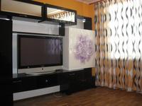 Квартиры посуточно в Черкассах, ул. Крещатик, 180, 360 грн./сутки