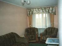 Квартиры посуточно в Херсоне, ул. Молодежная, 10, 500 грн./сутки