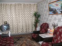 Квартиры посуточно в Херсоне, ул. Московская, 28, 270 грн./сутки
