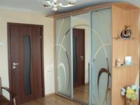 Квартиры посуточно в Евпатории, ул. Демышева, 152, 300 грн./сутки