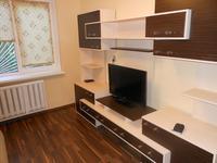 Квартиры посуточно в Одессе, б-р Французский, 16, 1050 грн./сутки