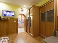 Квартиры посуточно в Львове, ул. Ужгородская, 12а, 260 грн./сутки