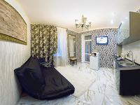 Квартиры посуточно в Севастополе, ул. Ленина, 10, 400 грн./сутки