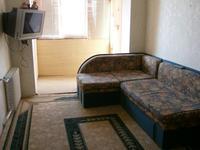 Квартиры посуточно в Евпатории, ул. Некрасова, 88, 280 грн./сутки