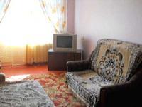 Квартиры посуточно в Мариуполе, пр-т Ленина , 87, 100 грн./сутки