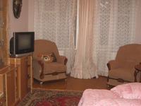Квартиры посуточно в Евпатории, ул. Полупанова, 62, 150 грн./сутки