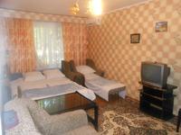 Квартиры посуточно в Евпатории, ул. Сытникова, 8, 150 грн./сутки