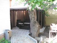 Квартиры посуточно в Одессе, ул. Бабушкина, 6, 500 грн./сутки