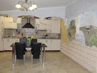 Квартиры посуточно в Одессе, ул. Софиевская, 12, 700 грн./сутки