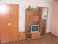Квартиры посуточно в Евпатории, ул. Перекопская , 4, 600 грн./сутки