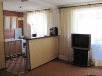 Квартиры посуточно в Евпатории, ул. Петриченко, , 180 грн./сутки