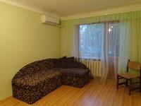 Квартиры посуточно в Полтаве, ул. Ватутина, 3б, 350 грн./сутки