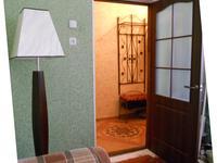 Квартиры посуточно в Евпатории, ул. Дубинина, 11, 180 грн./сутки
