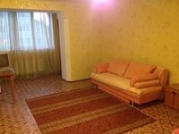 Квартиры посуточно в Ивано-Франковске, ул. Угорницькая, 10, 200 грн./сутки