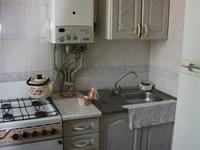 Квартиры посуточно в Евпатории, ул. Гагарина, 39/16, 320 грн./сутки