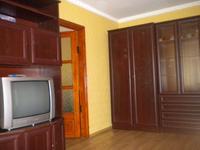 Квартиры посуточно в Виннице, ул. Станиславского , 7, 250 грн./сутки