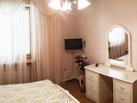 Квартиры посуточно в Севастополе, ул. Большая Морская, 26, 700 грн./сутки