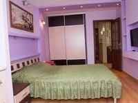 Квартиры посуточно в Житомире, ул. Щорса, 4, 364 грн./сутки