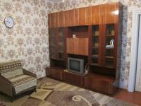 Квартиры посуточно в Евпатории, пер. Театральный, 1, 270 грн./сутки