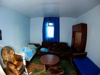 Квартиры посуточно в Мариуполе, ул. Безуха, 277а, 60 грн./сутки