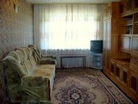 Квартиры посуточно в Горловке, ул. Первомайская, 87, 160 грн./сутки