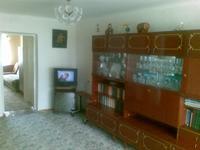 Квартиры посуточно в Евпатории, ул. Некрасова, 57, 250 грн./сутки
