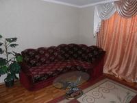 Квартиры посуточно в Николаеве, ул. Чкалова, 85, 200 грн./сутки