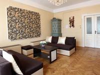 Квартиры посуточно в Львове, ул. Одесская, 2, 249 грн./сутки