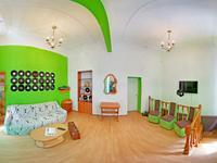 Квартиры посуточно в Одессе, ул. Бунина, 8, 100 грн./сутки